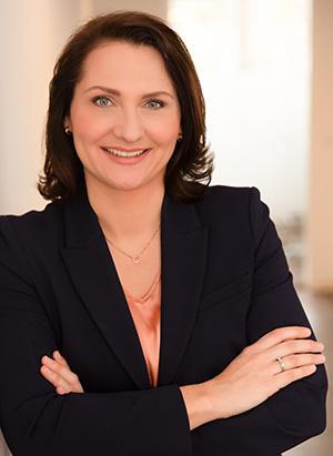Sandra Schmidt Steuerberaterin und Steuerstrategin in Ahrensburg bei Hamburg